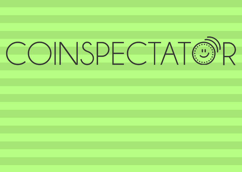 Cryptocurrency News Aggregator Spotlight - CoinSpectator