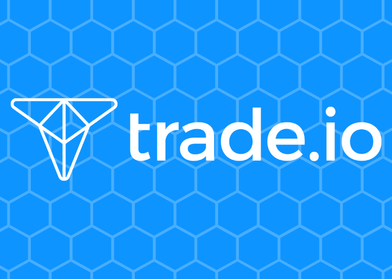 Trade.io Loses Crypto Worth $7.5 Million in Cold Wallet Hack