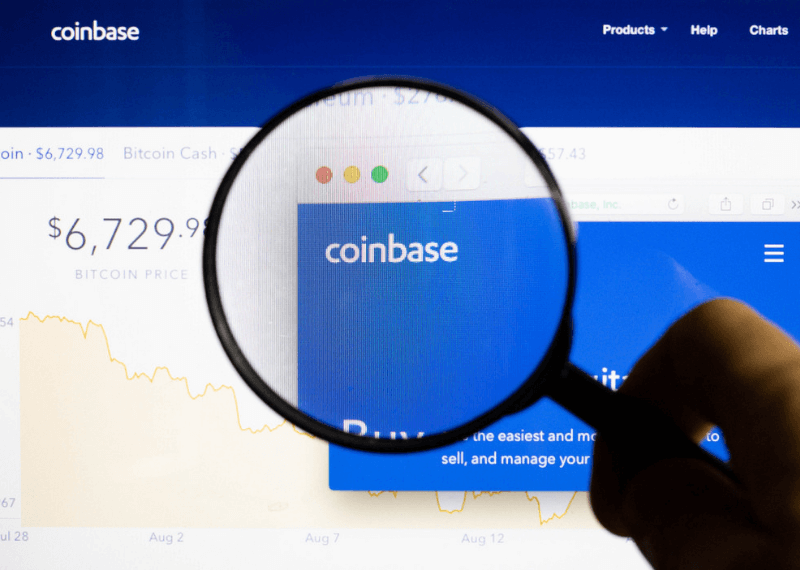 Coinbase Pro halts Services For Scheduled Maintenance on its Database