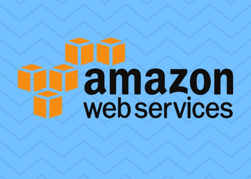 ArcBlock Joins Amazon Web Services, Brings Blockchain 3.0
