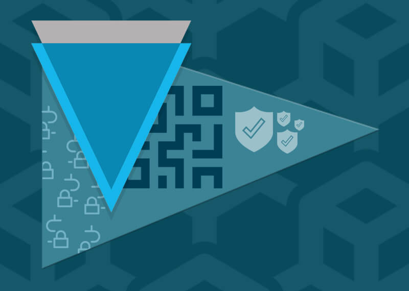 Verge-Coin