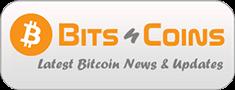 bitscoins-logo