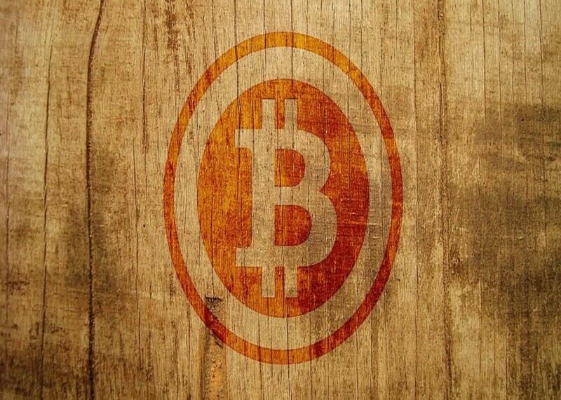 CFTC Crypto Regulation