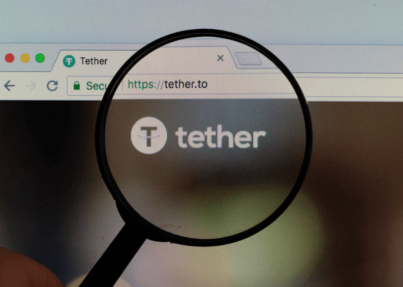 Tether (USDT) Drives Bitcoin to Hit $7,500 on Bitfinex