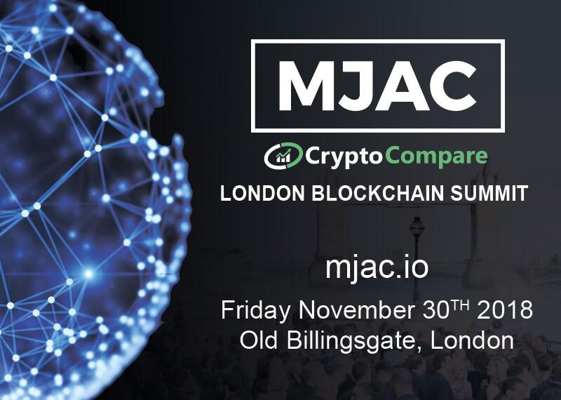 MJAC crypto compare