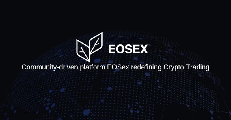EOSex-community