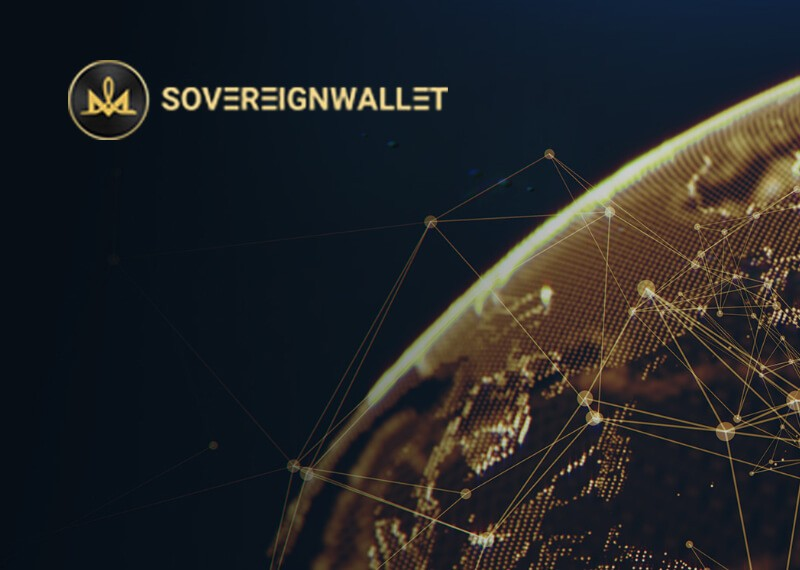 Sovereign Wallet