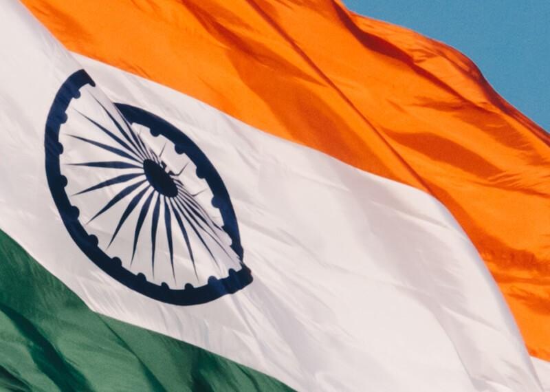 Swift India bitcoin