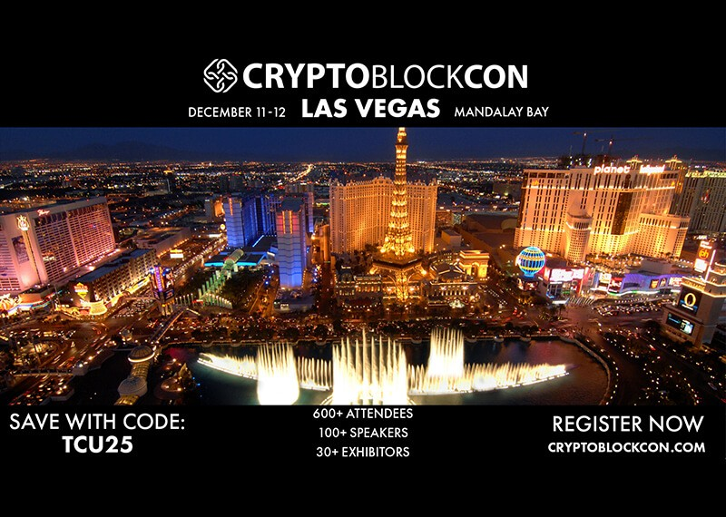 The CryptoUpdates Header Discount