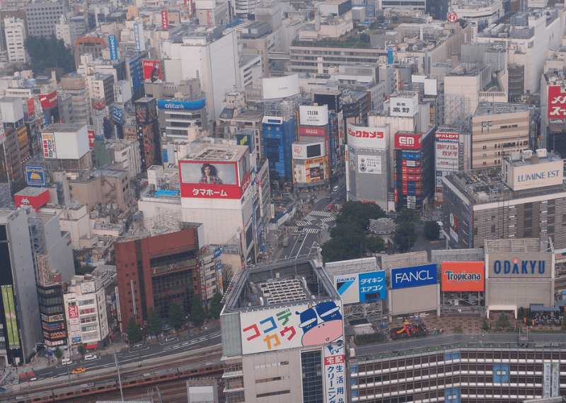 Africa's BitPesa Partners With Japanese Insurance Company Sompo
