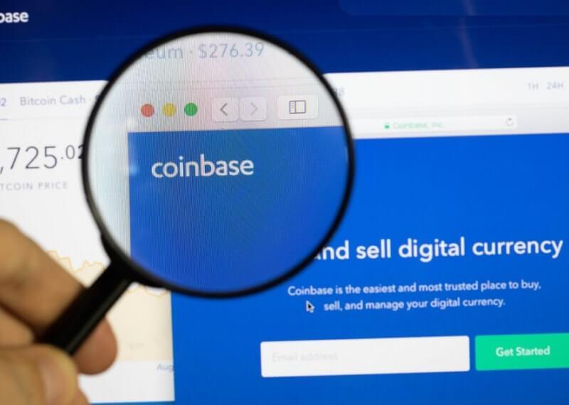 Coinbase Introduces OTC Desk Targeting Institutional Investors