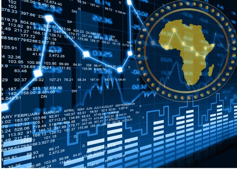 Integral Development To Launch Institutional Grade Cryptoasset -