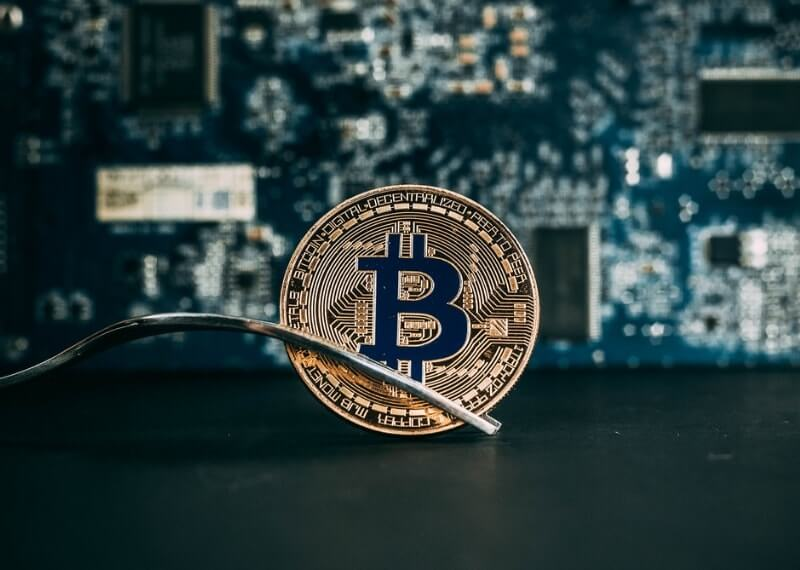 15 bitcoins news f1 betting predictions today