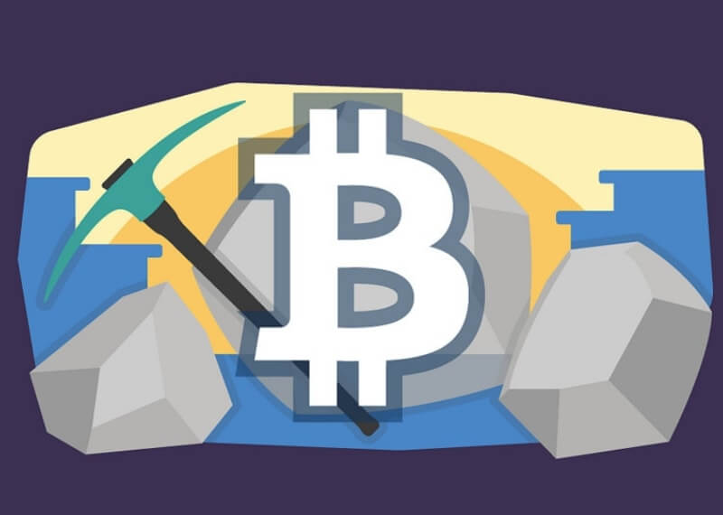 Tax on Crypto Mining in Norway Scares Away $116 Million Investment