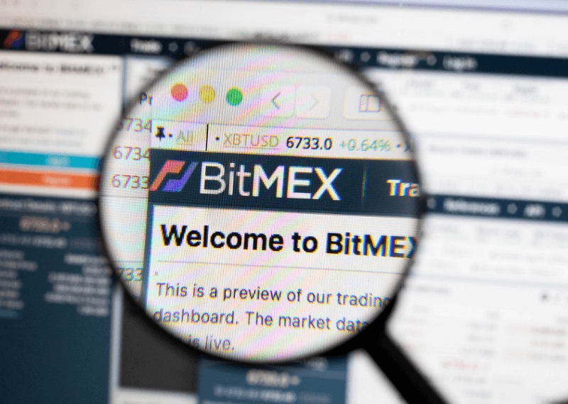 Bitmex CEO Believes the Bear Market may Stay for Another 18 Months
