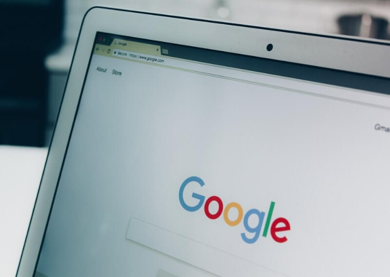 Google Searches For Bitcoin Reach All Time High in the Past 8 Months