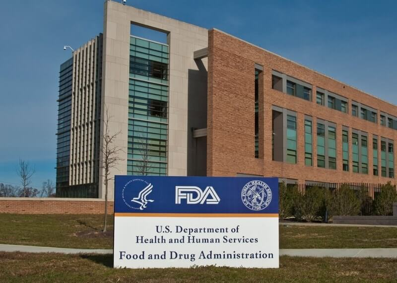 Blockchain News | FDA to Use Blockchain for Food Safety and Recalls