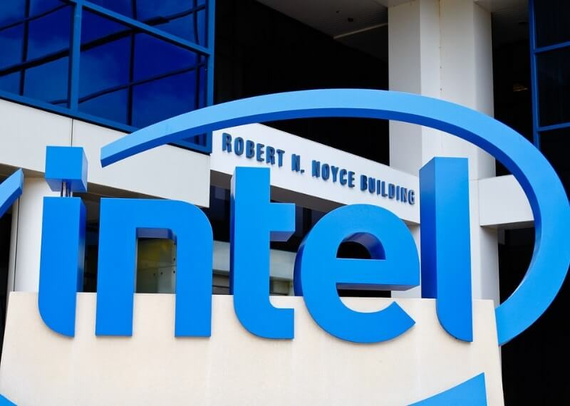 Global Tech Giant Intel Wins Patent for Energy Efficient Crypto Mining