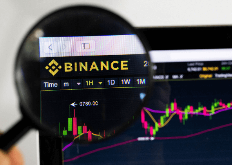 "New Research Wing by Binance to Create ""Institutional Grade Reports"""