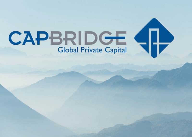 MAS Grants Private Securities License to CapBridge