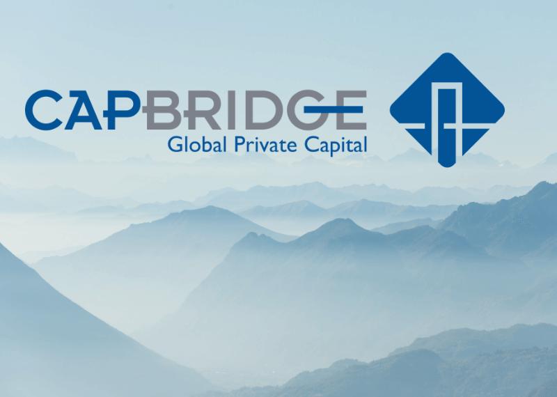 MAS Grants Private Securities License to CapBridge