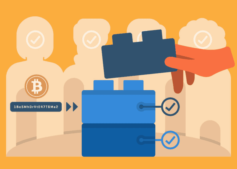 Bitcoin News | Bitpay Bitcoin Wallet Potentially Compromised