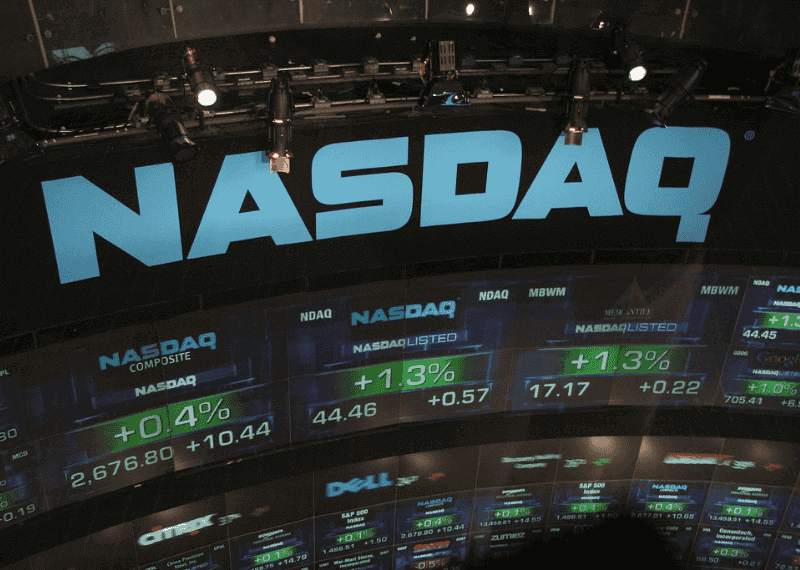 Nasdaq moves ahead with plan to list Bitcoin futures despite falling price