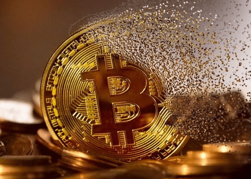 Cryptocurrencies hit one-year lows amid ongoing Bitcoin Cash schism