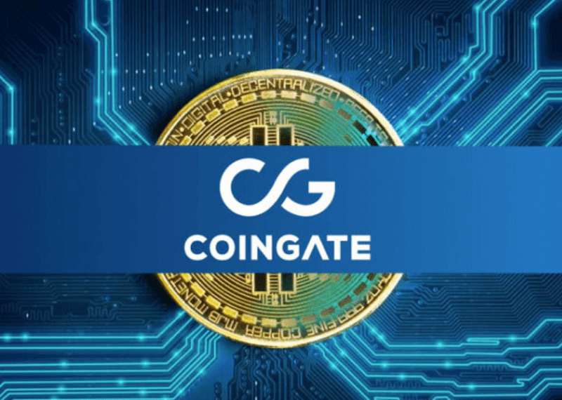 CoinGate supports the ERC20 technical standard