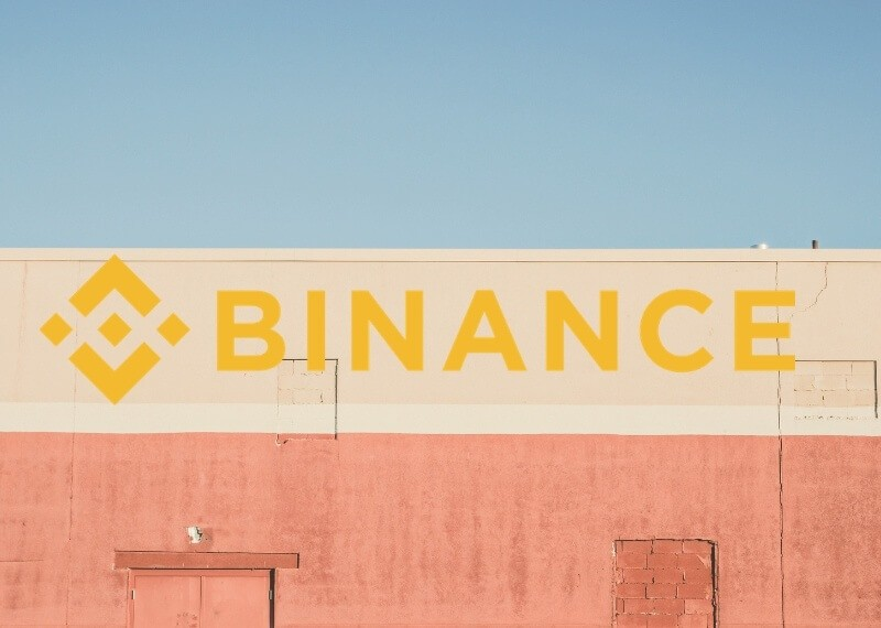 Binance Lists Paxos Standard as a Base Token on its Platform
