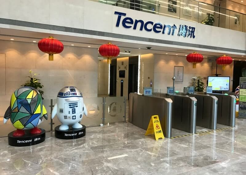 NEO Bug Allows Hackers to Steal Coins Remotely, Claims Tencent