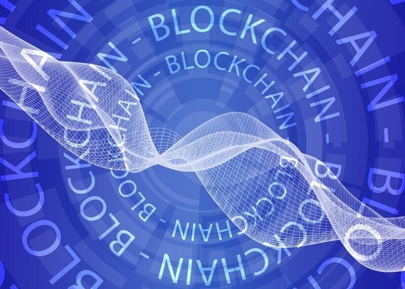 Blockchain News   IPC Partners Up With R3 Blockchain Consortium