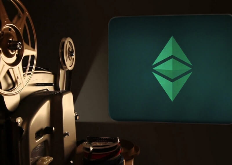 Major Ethereum Classic Dev Firm Suspends Activities Over Lack of Funds