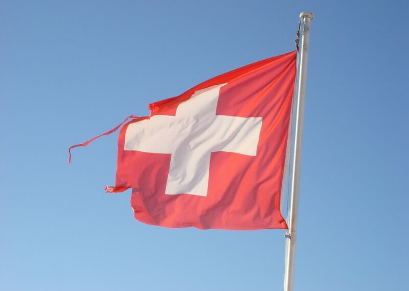 Swiss FINMA Announces New Guidelines for Crypto and Blockchain Firms