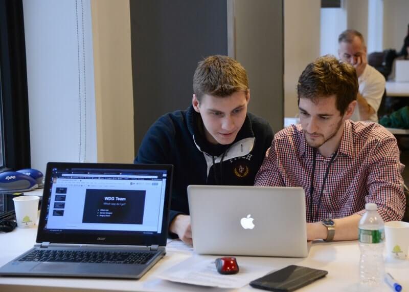 DApp Development and Blockchain Jobs Still Growing Amid Declining Crypto Market