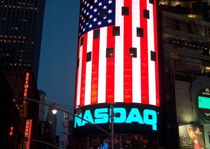 Nasdaq Confirms the Launch of Bitcoin Futures in H1 of 2019