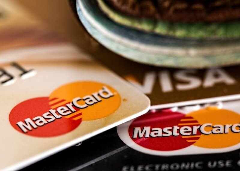 Mastercard Bags New Patent to Make Blockchain Transactions Private