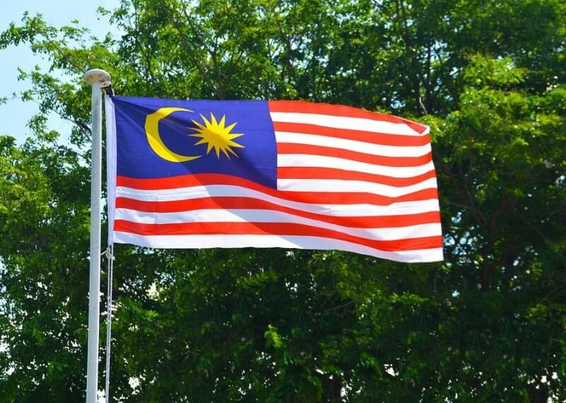 Crypto News | Malaysia to Clarify Regulatory Framework for Crypto Market