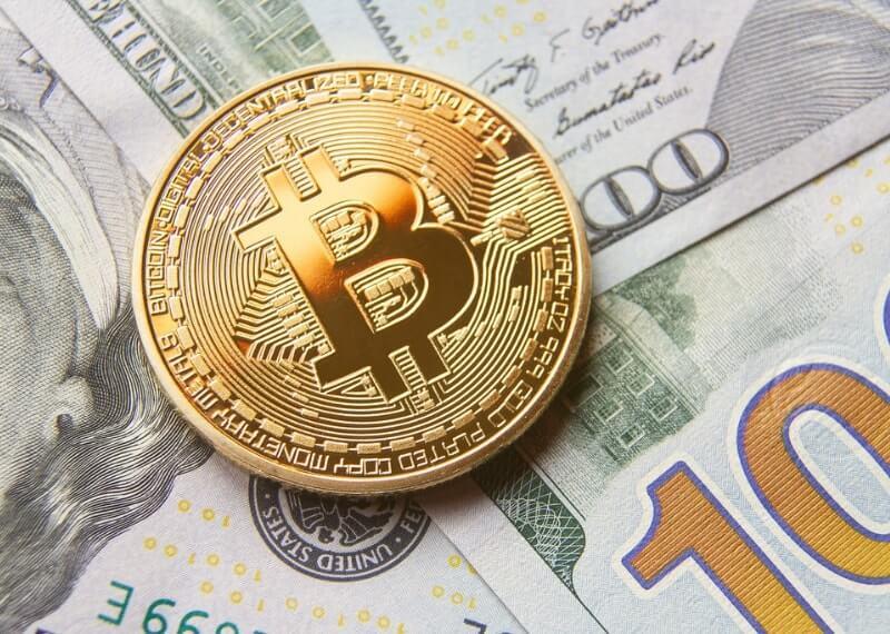 Bitcoin News | Recent Developments in Bitcoin Money Hard Fork