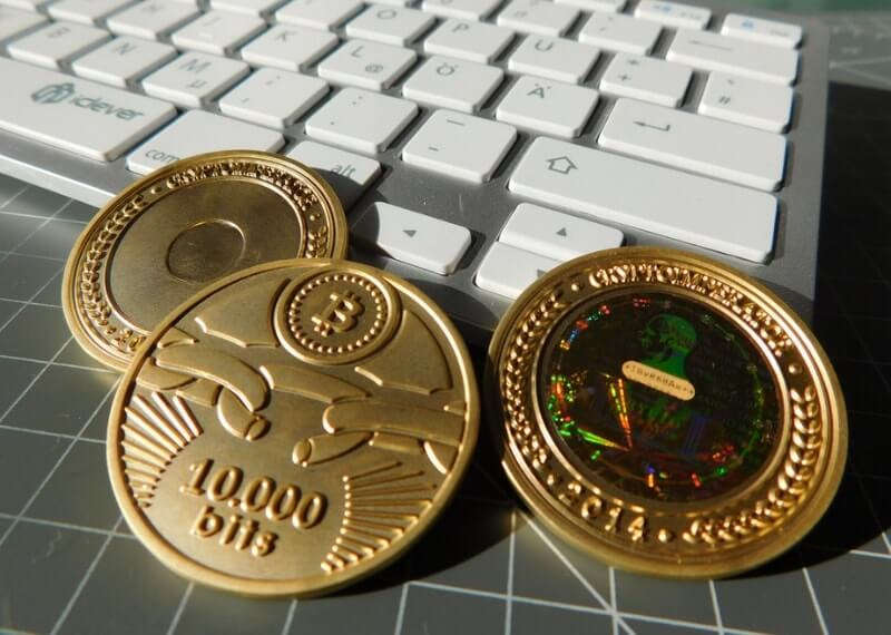 No Risks from Bitcoin and Other Cryptocurrencies but it is Necessary to be Careful, states FCA Member