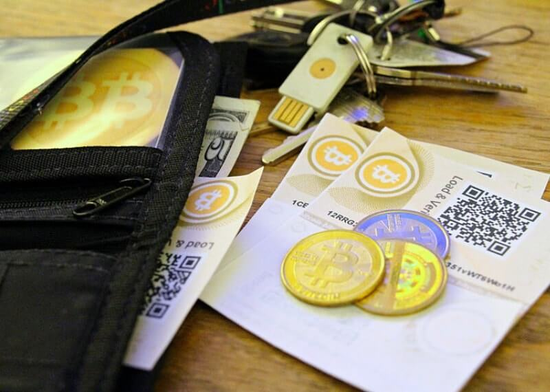 Efforts to Extend Civil Rehabilitation Deadline, claims Mt. Gox Trustee