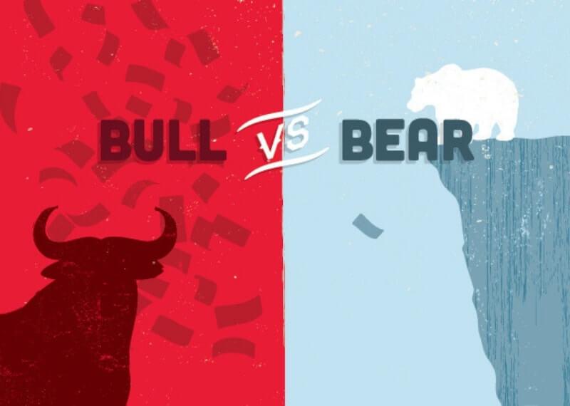 Crypto Bear Market Just a Temporary Phase, Acacording to Shapeshift CEO