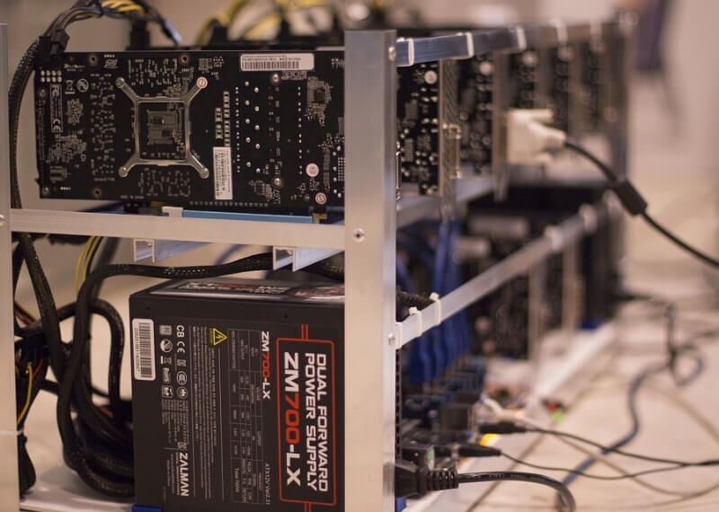 Crypto Mining Giant Bitmain to Close Israel Facility Amid Declining Profits