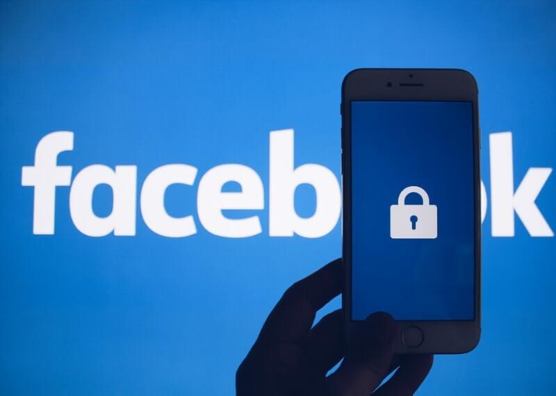 Blockchain News | Facebook Begins Hiring for Blockchain Positions