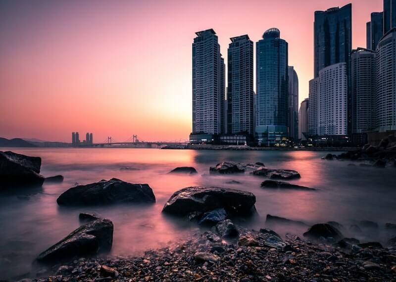 Gov't Should Acknowledge Fidelity- South Korean Crypto OTC Exchange