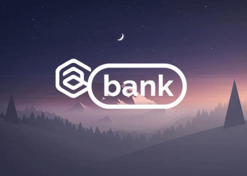 AriseBank