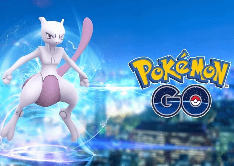 A new wave of Pokemon Go EX Raid will begin from January 2019