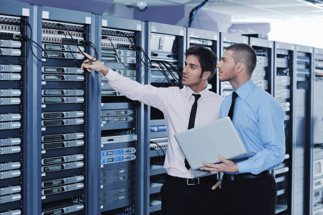 Benefits of CCNA Certification
