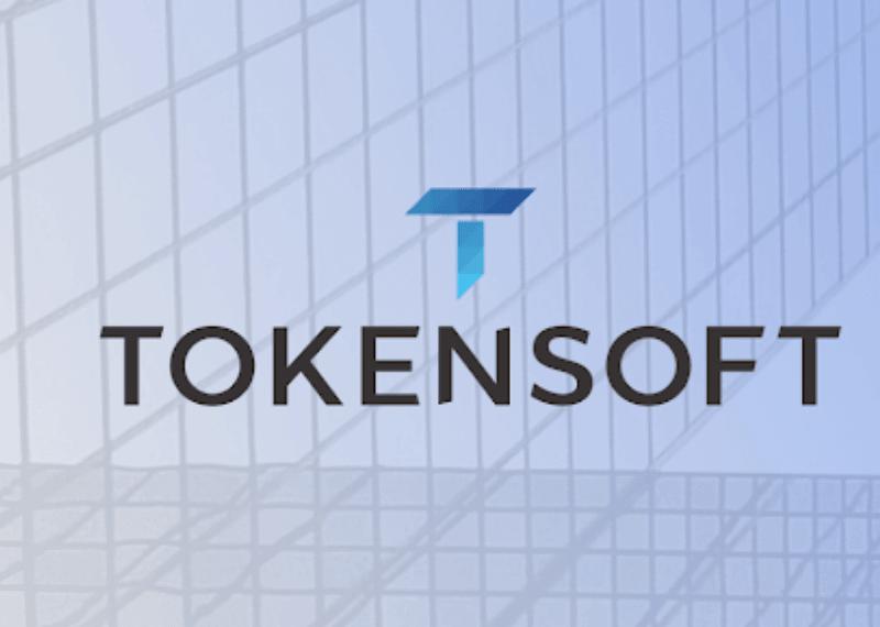 TokenSoft