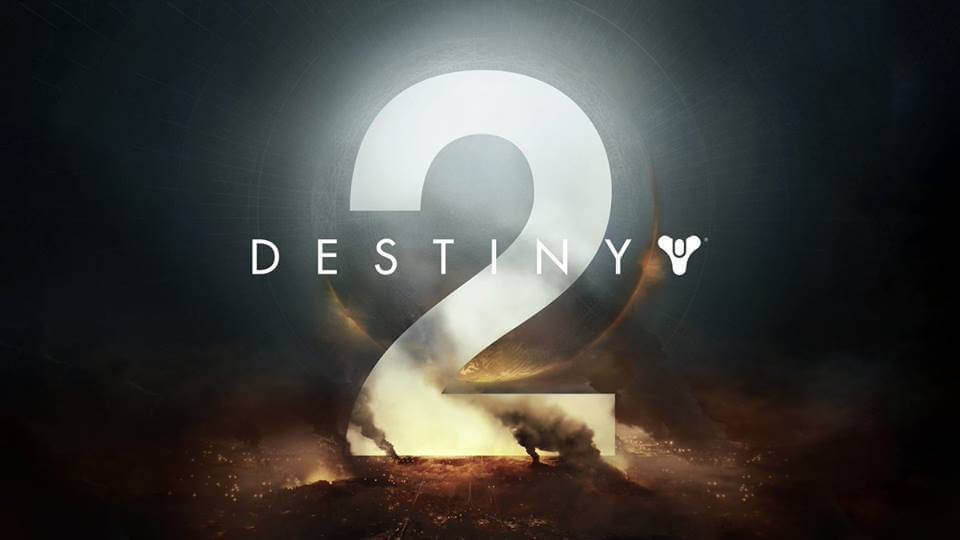 Destiny 2' Requires Just One Thing By The End Of Black Armory